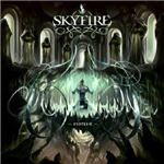 Skyfire - Esoteric