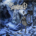 Cover of Ensiferum - From Afar