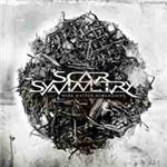 Cover of Scar Symmetry - Dark Matter Dimensions