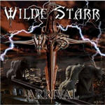 WildeStarr - Arrival