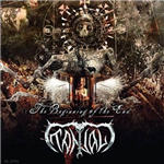 Tantal - The Beginning Of The End