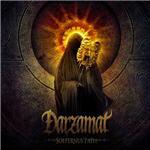 Cover of Darzamat � Solfernus� Path