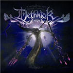 Dethklok - The Dethalbum II