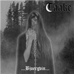 Taake - Over Bjoergvin Graater Himmerik (Re-Release)