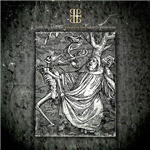 Cover of Paradise Lost - Faith Divides Us-Death Unites Us