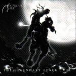 Manipulated Slaves - The Legendary Black Jade