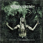 Eluveitie - Evocation I-The Arcane Dominion