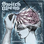 Switch Opens - s/t