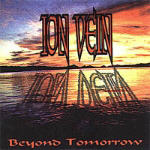 Ion Vein - Beyond Tomorrow