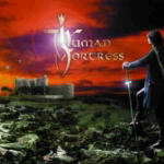 Human Fortress - Lord Of Earth And Heaven's Heir