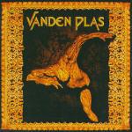 Vanden Plas - Colour Temple