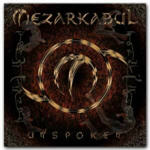 Mezarkabul - Unspoken