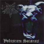 Dark Funeral - Vobiscum Satanas
