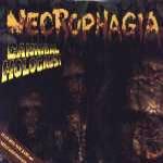 Necrophagia - Cannibal Holocaust