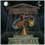 Various Artists - Warmth In The Wilderness (Tribute To Jason Becker)