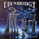 Edenbridge - Arcana