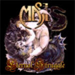 Masi - Eternal Struggle