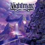 Nightmare - Cosmovision
