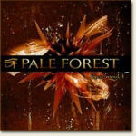 Pale Forest - Exit Mould