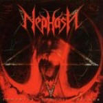 Nephasth - Immortal Unholy Triumph