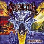 Benediction - Organized Chaos