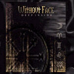 Without Face - Deep Inside
