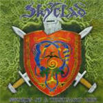 Skyclad - Sword Of A Thousand Men