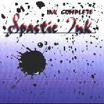 Spastic Ink - Ink Complete