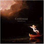 Candlemass - Nightfall