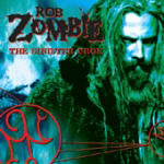 Zombie, Rob - The Sinister Urge