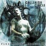 Callenish Circle - Flesh_Power_Dominion