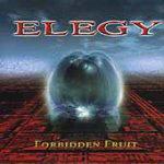 Elegy - Forbidden Fruit