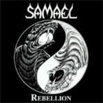 Samael - Rebellion