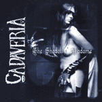 Cadaveria - The Shadow's Madame