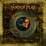 Vanden Plas - Beyond Daylight