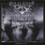 Void Of Silence - Criteria Ov 666
