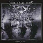 Void Of Silence - Criteria Ov 666
