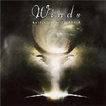 Cover of Winds - 'Reflection Of The I'