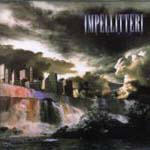 Impellitteri - Crunch (Japan)