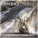Geasa - Angel's Cry