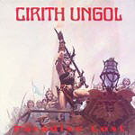 Cirith Ungol - Paradise Lost