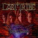 Last Tribe - Witch Dance