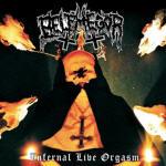 Belphegor - Infernal Live Orgasm