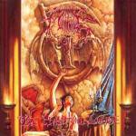 Diabolical Masquerade - The Phantom Lodge