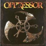 Oppressor - Elements Of Corrosion