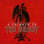Various Artists - A Tribute To The Beast