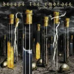 Beyond The Embrace - Against The Elements