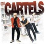 Cartels, The - Kingpins