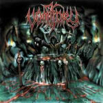Vomitory - Blood Rapture