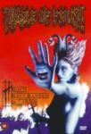 Cradle Of Filth - Heavy Left-Handed And Candid (DVD)